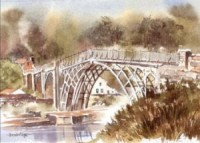 Ironbridge 0338