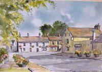 Broughshane, Co Antrim 3577
