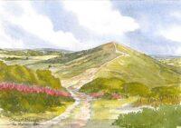 Malvern Hills 3758