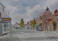 Thornbury 0512