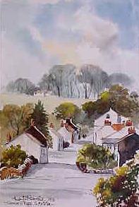Glenoe Village, Co Antrim 0674