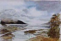 Carlingford Lough 0749