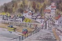 Lynmouth 0784
