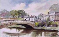St John's Bridge, Kilkenny 0940
