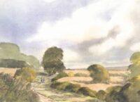 Pilgrim's Way 0110