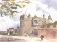 Walmer Castle 0132