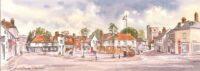 Lenham, Kent PA115